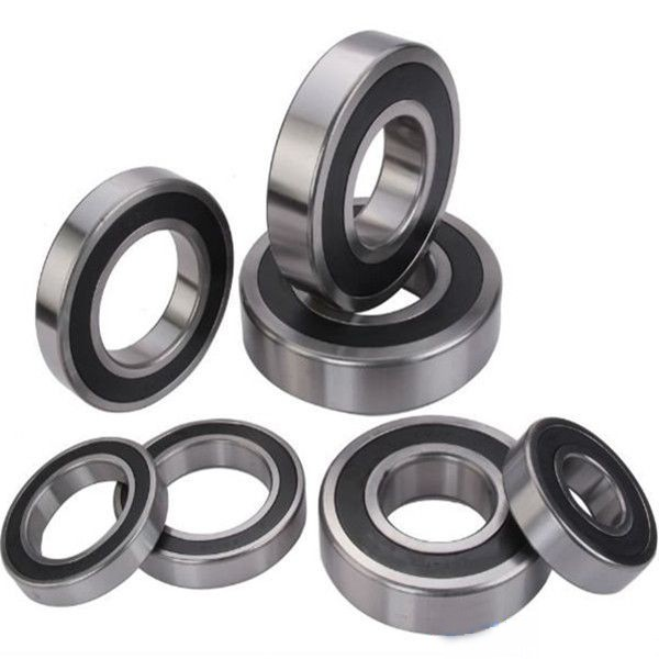 130 mm x 200 mm x 33 mm  NSK 6026NR deep groove ball bearings