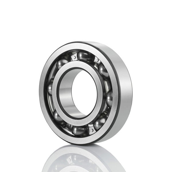 34,925 mm x 85,725 mm x 30,162 mm  NTN 4T-3872/3820 tapered roller bearings