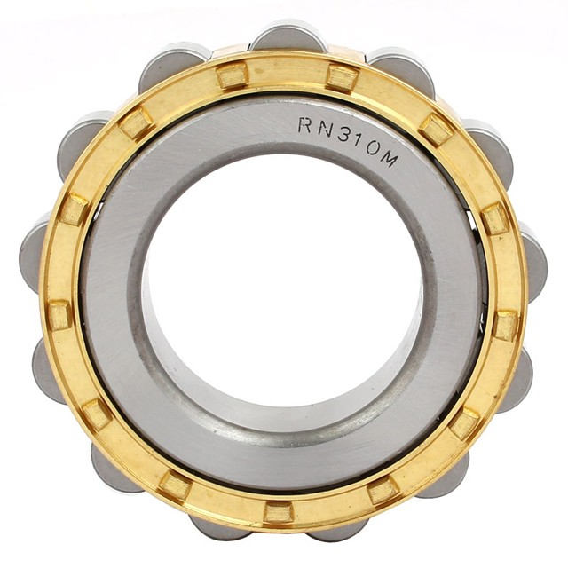 75 mm x 115 mm x 25 mm  ISO JLM714149/10 tapered roller bearings