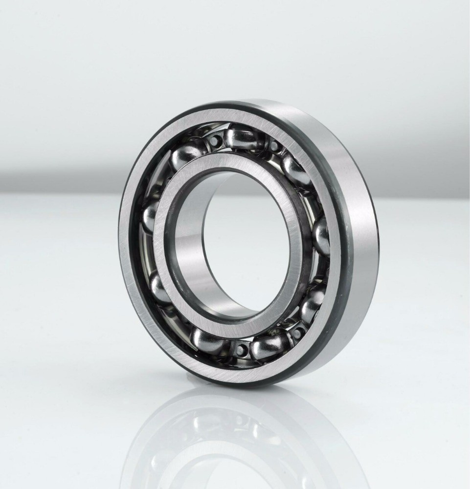 35 mm x 80 mm x 31 mm  KOYO NUP2307 cylindrical roller bearings