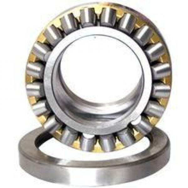 China factory deep groove ball bearing 6201 6202 6203