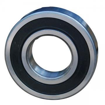 50 mm x 130 mm x 31 mm  ISO 6410 deep groove ball bearings