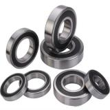 150 mm x 210 mm x 80 mm  ISO NNF5030X V cylindrical roller bearings