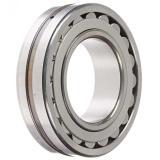 38 mm x 72 mm x 36 mm  NSK 38BWD12 angular contact ball bearings