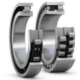 Timken 7SF12 plain bearings