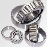 SKF 51156M thrust ball bearings