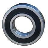 NSK 51226X thrust ball bearings