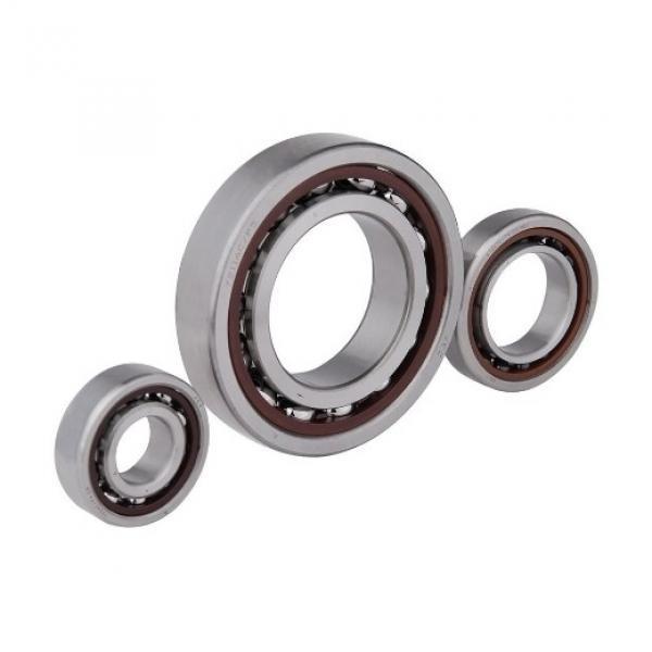 Good Price Rear Best Wheel Hub Bearing Manufacturers for 515036 SP500300 #1 image